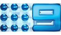 cistomer